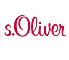 S. Oliver logo