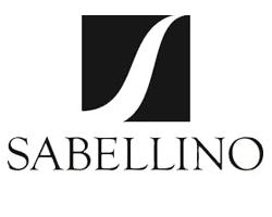 Sabellino logo
