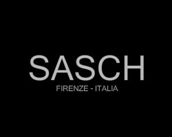 SASCH logo