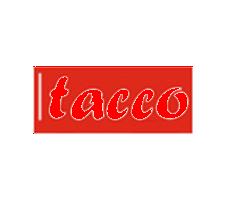 Tacco logo