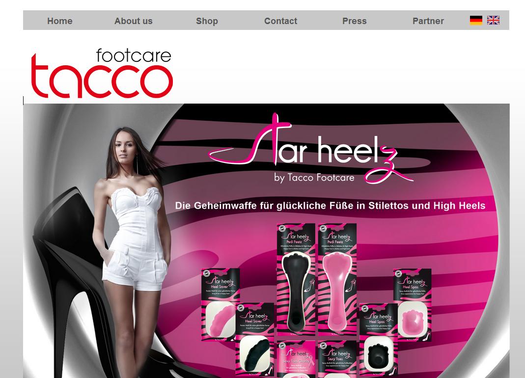 Официальный Сайт Интернет Магазин
