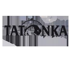 Tatonka logo