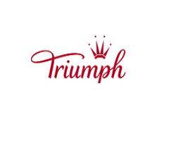 Триумф logo