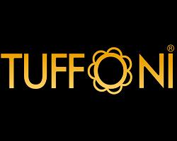 Tuffoni