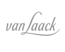 Van Laack logo
