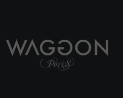 WAGGON logo