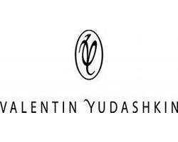 yudashkin