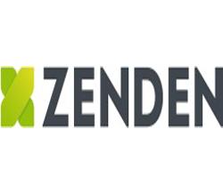 Zenden logo