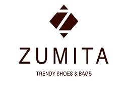 Zumita