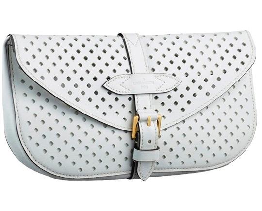 женские сумки Louis Vuitton (Луи Витон) 2012 (48.