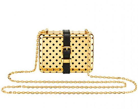 Сумки Louis Vuitton (Луи Витон) лето 2012.