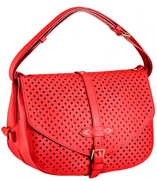 женские сумки Louis Vuitton (Луи Витон) 2012.