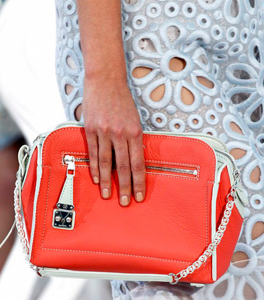 сумки Луи Витон 2012 фото женские сумки.