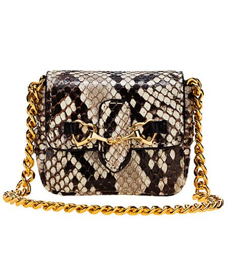 Женские модные сумки Moschino 2012 (32 фото.