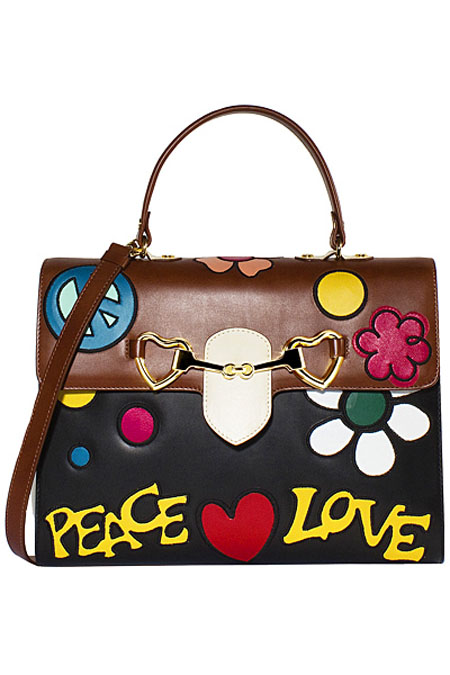 Кожаные сумки женские со скидкой.