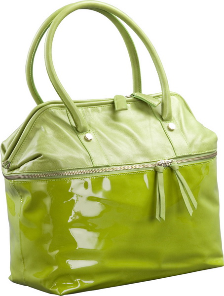 сумки carlo pazolini + рисунки. сумки carlo pazolini + изображения...