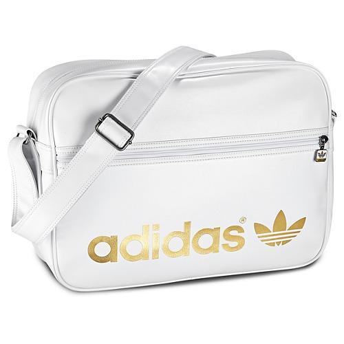 Женские сумки Adidas весна-лето 2012 1.