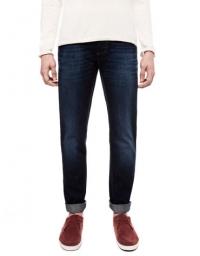 брендовая мужская одежда philipp plein