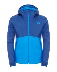 мужская куртка North face