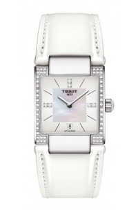 Часы Jowissa J5624S  купить женские наручные часы в