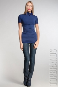Женская одежда линия anis collection каталог
