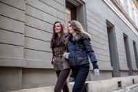 Официальный сайт stella di mare женская одежда