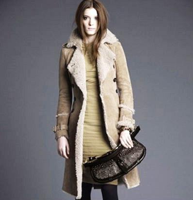 dd1c0311a636 Коллекции одежды – Стильная зимняя женская одежда