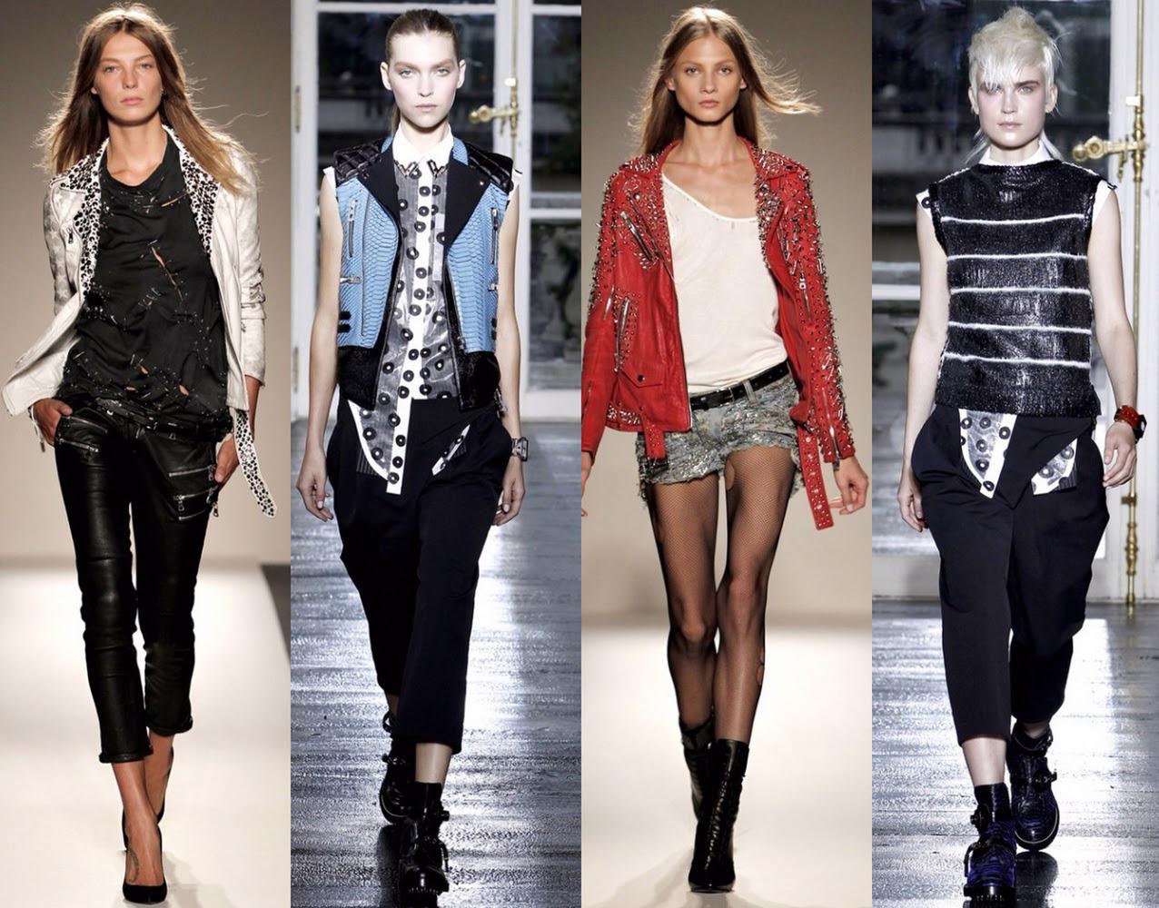 Alternative Clothing  Alternative Fashion  Attitude Clothing